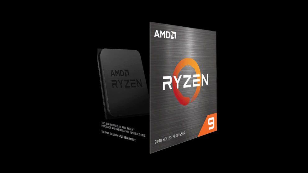 W9s2e8yiBJN7yVqbFhGrnd 1200 80 AMD Ryzen 9 5900X is 28% faster than Zen 2 in Shadow of the Tomb Raider AMD Ryzen 9 5900X
