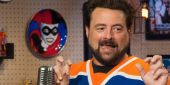 What Kevin Smith Thinks Of Suicide Squad