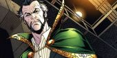 How Gotham's Ra's Al Ghul Will Be Different From Other Versions
