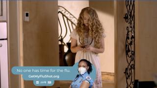 GumGum In-Video Ads