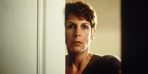 What Went Wrong With Halloween H20, According To Jamie Lee Curtis