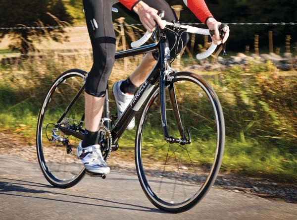 Best road bikes under £1000 2019: our pick of the bunch