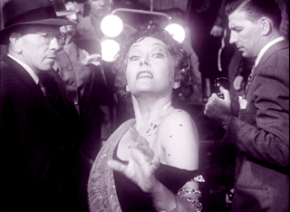 How Sunset Boulevard got a musical adaptation that entirely missed the point.