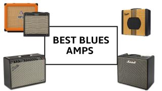 Best blues amps 2021: electric guitar amplification for when the thrill is gone