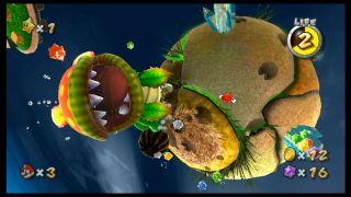 Best Nintendo Wii games: from Super Mario to Metroid, Zelda and beyond