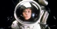 Alien's Ellen Ripley And 8 Other Horror Movie Heroines Who Kicked Ass