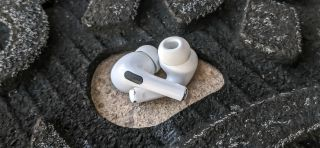 AirPods 3 could borrow this AirPods Pro design
