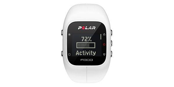 Polar A300 Activity Tracker Review   Tom's Guide