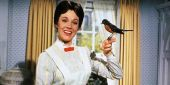 Why Julie Andrews Won't Show Up In Mary Poppins Returns