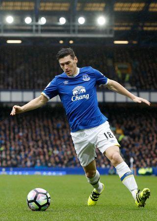 Everton v Hull City – Premier League – Goodison Park
