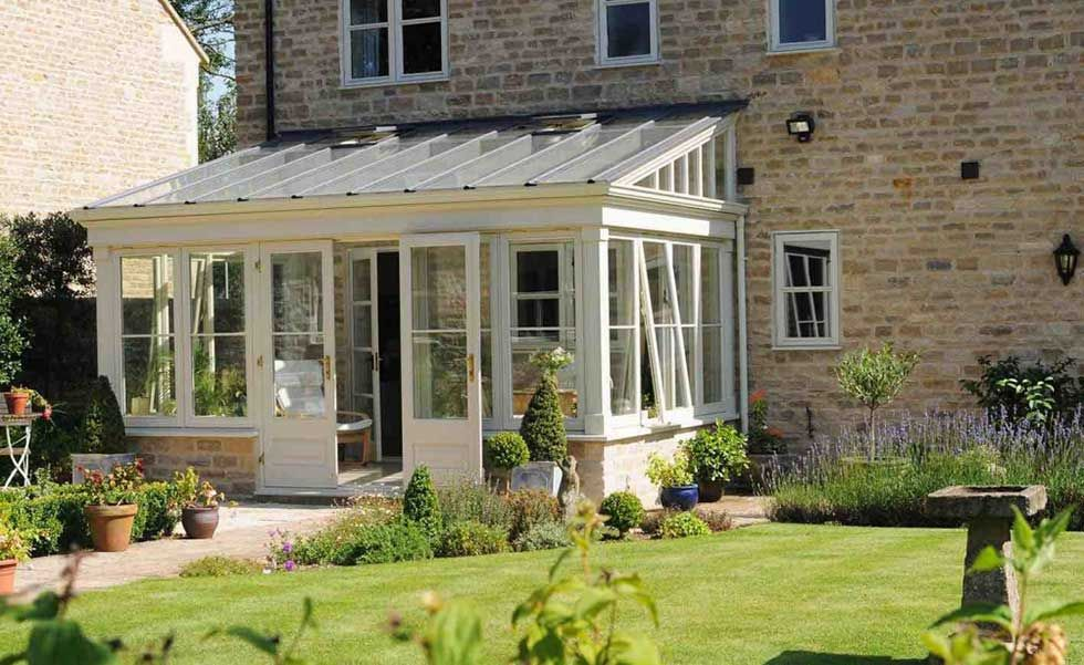 Extending for under £50,000: 12 top tips for your home
