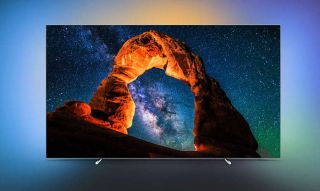 Save big on the best 4K OLED TVs available