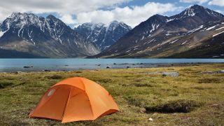 tent repairs