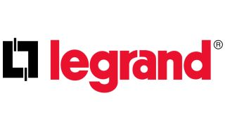 Legrand Raises Funds for Red Cross Natural Disaster Relief Efforts