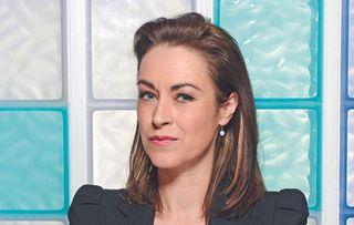 Doctors, Zara Carmichael