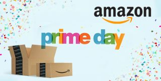 Amazon Prime Day 2019 - PC gaming deals