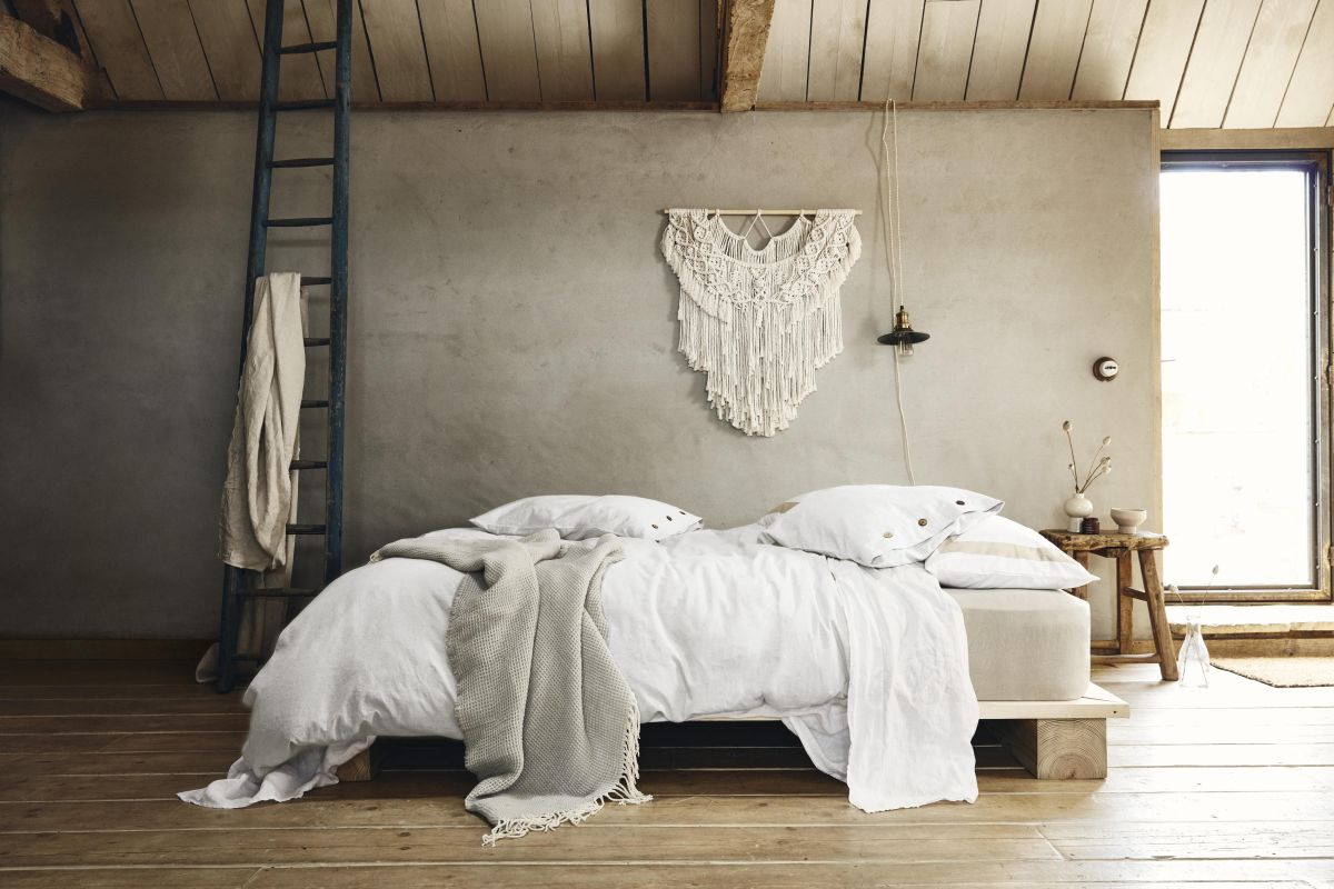 You would never guess this super luxurious homeware was from Primark!