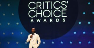 How to watch Critics Choice Awards 2021