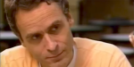 Ted Bundy's Girlfriend Has Been Cast In New Biopic