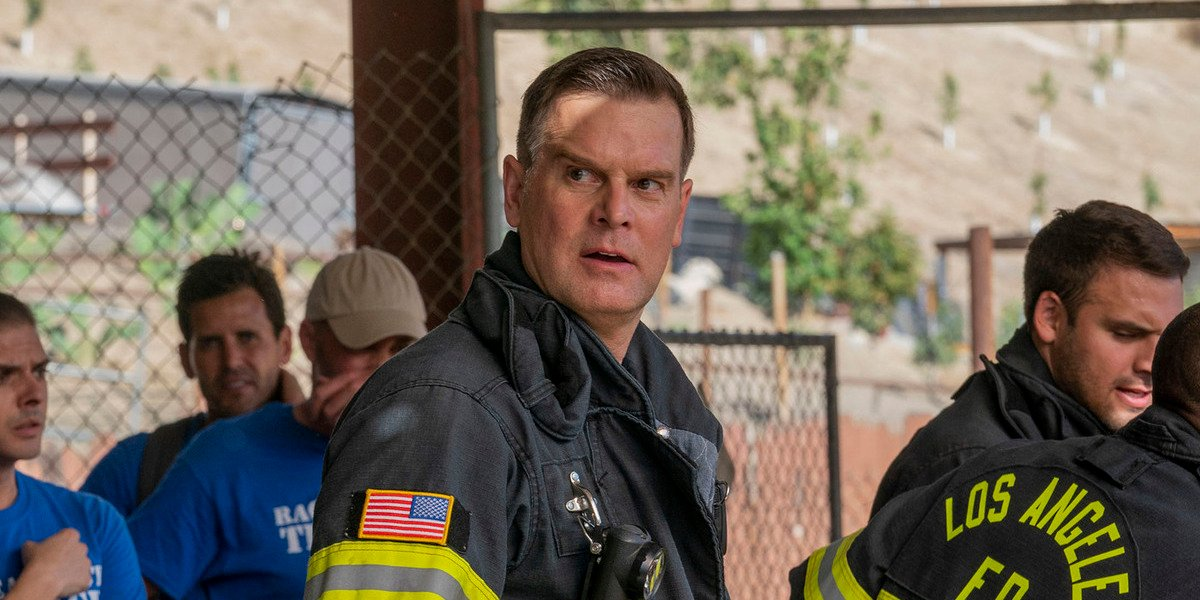 9-1-1 season 3 bobby fox
