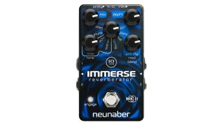 Neunaber 10-Year Immerse Mk II