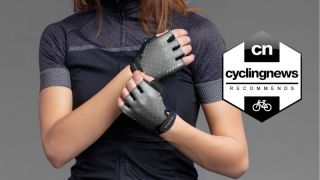 Best women's cycling gloves