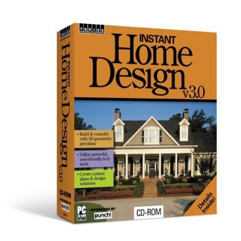 Instant Home Design 3 Review Pros Cons And Verdict Top