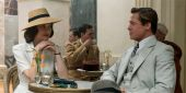 Why Allied's Ending Had To Be So Dark And Brutal, According To Robert Zemeckis