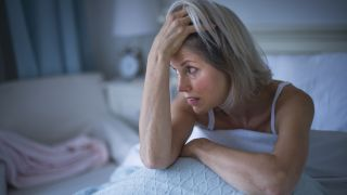 Survey: COVID is still causing sleep issues, but these tips for better sleep can help
