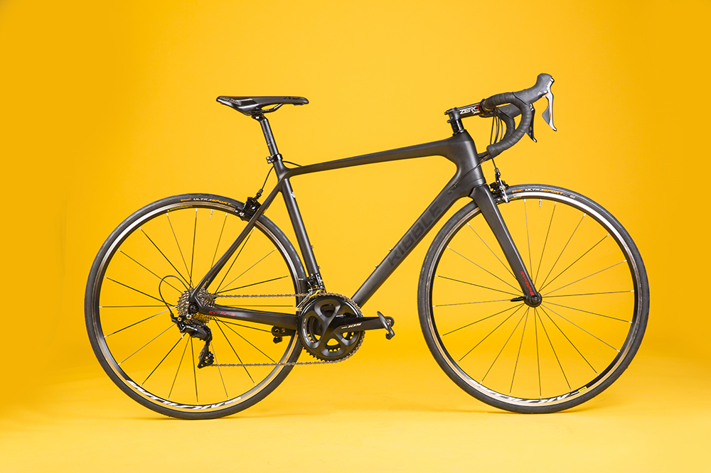 Best road bikes under £1000 2019  our pick of the bunch - Cycling Weekly 78b4f55ee