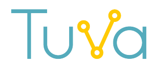 Accelerate Learning Partners with Tuva on Data Literacy
