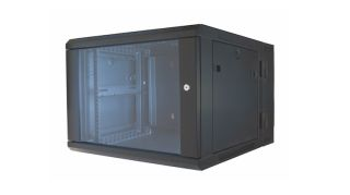 VMP Shipping ERWEN-6E Wall Rack Enclosure