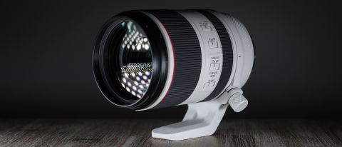 Canon RF 70-200mm f/2.8L IS USM review