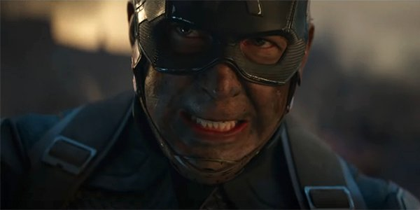 Has Anyone Seen The Ending To Avengers: Endgame Yet? Here's What The Russos Say