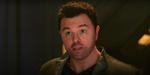 Huzzah! Seth MacFarlane's The Orville Celebrates Season 3 Going Back Into Production With New Set Photo