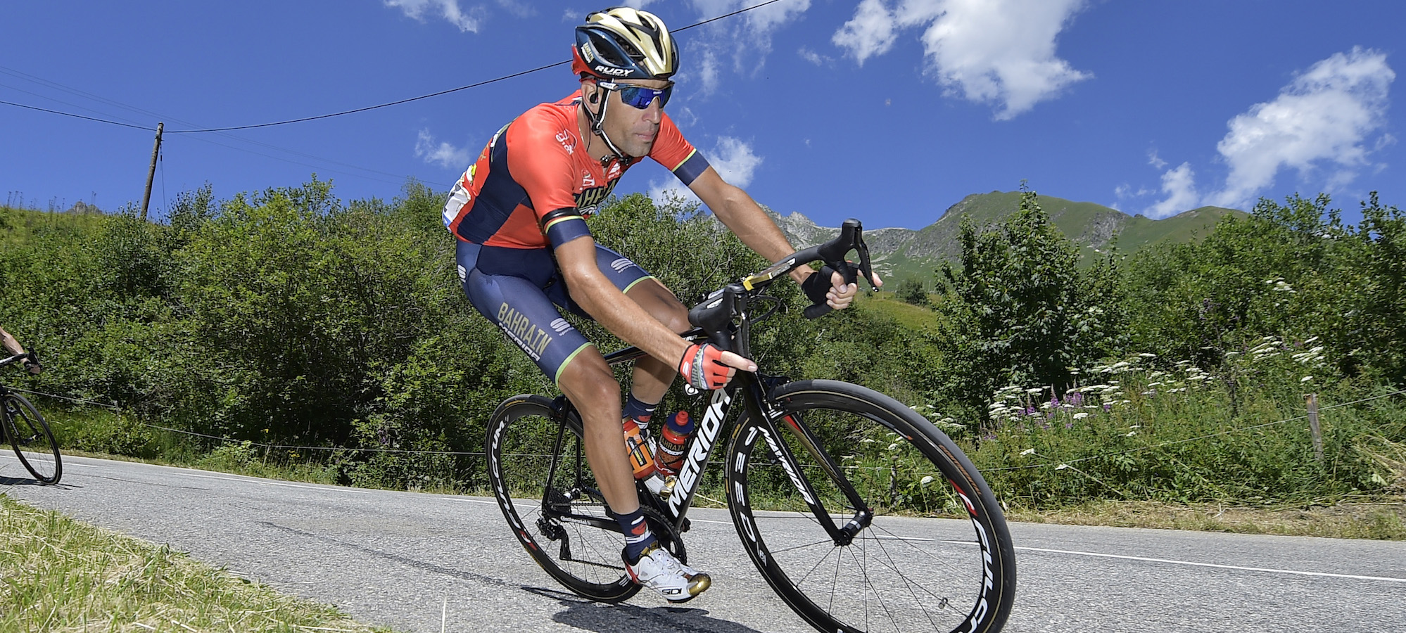 vincenzo nibali would consider future with team sky - When Christmas Comes To Town Chords