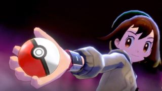 Pokemon Sword And Shield Are Coming November 15 Techradar