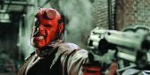 How Ron Perlman Feels About Hellboy 3 Not Happening