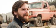 Why 7 Days In Entebbe Includes A Dance Number, According To Daniel Bruhl