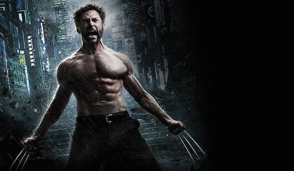 8. What Will Be The Title Of The Third Wolverine Film?