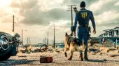 Fallout Is Getting A Tabletop Game