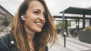 The best earbuds and in-ear headphones 2021: From wireless to wired, we've got everything you need
