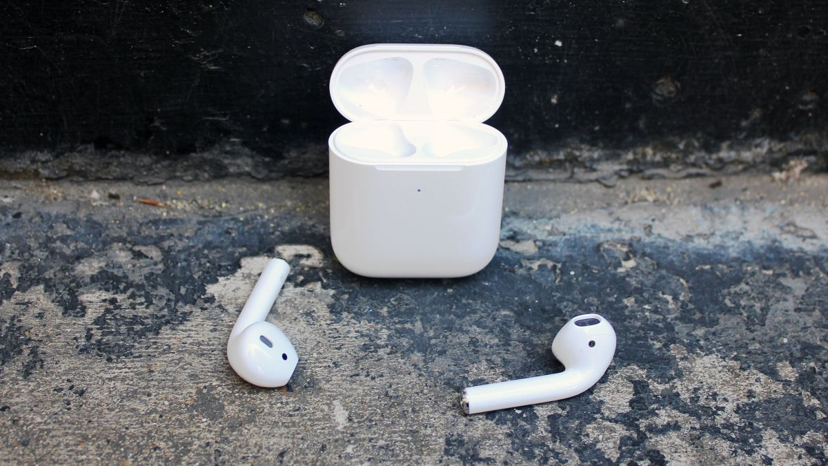 Apple AirPods 3 could arrive by the end of 2019, according to analysts