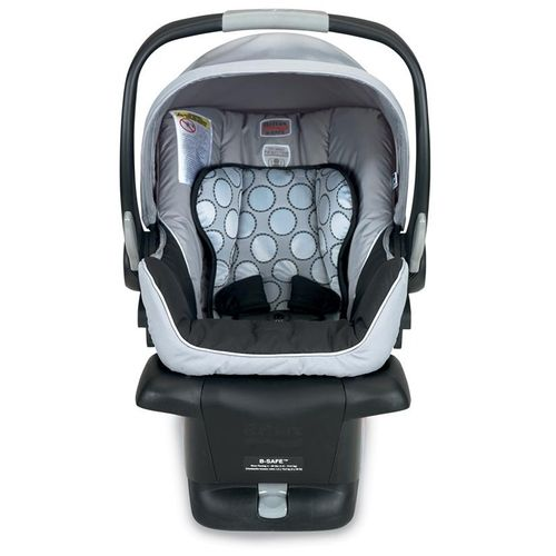 Britax B Safe Review Pros Cons And Verdict Top Ten Reviews