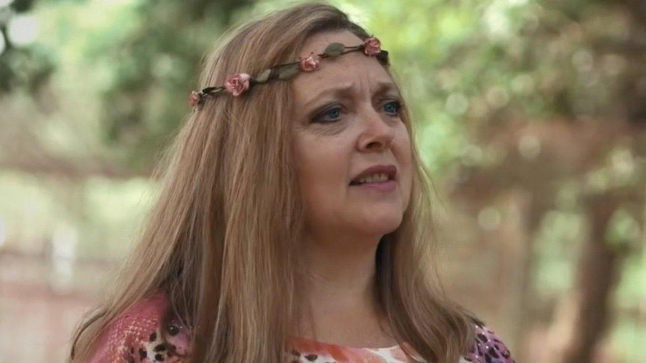 Carole Baskin Slams Tiger King Creators After Season 2 Update, Explains Why She'll Be Watching Anyway