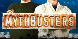 Mythbusters Is Getting A New Spinoff With A Former Star