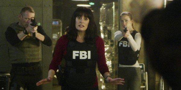criminal minds season 14 cbs