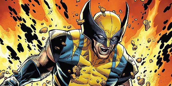 See What Scott Eastwood Could Look Like As Marvel's Wolverine