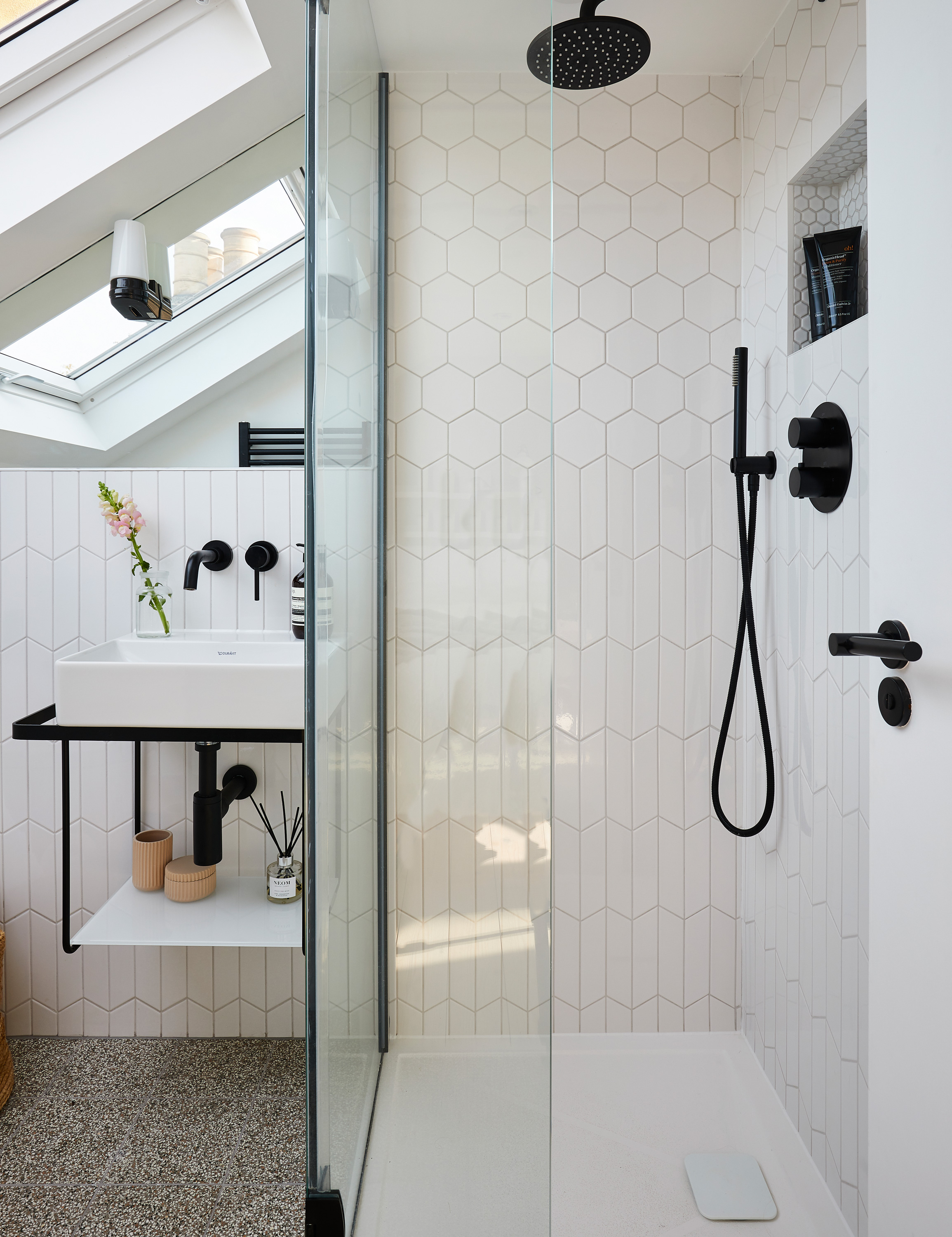 Bathroom Remodel Ideas 18 Looks And, Remodeling Your Bathroom