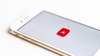 best youtube vpn